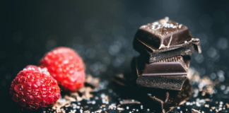 Best Chocolate Shops in Jacksonville