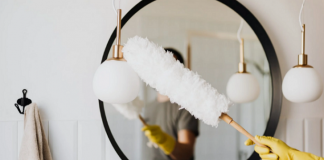 5 Best Cleaners in Los Angeles