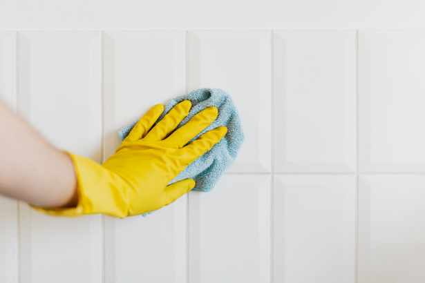 Best Cleaners in Mesa