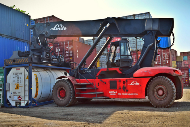 Best Construction Vehicle Dealers in Tucson