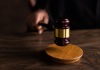 Best Consumer Protection Attorneys in Milwaukee