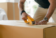 Best Courier Services in Portland