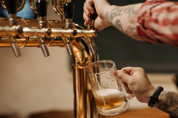 Best Craft Breweries in Tucson