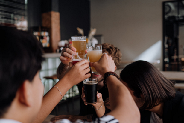 Best Craft Breweries in Washington