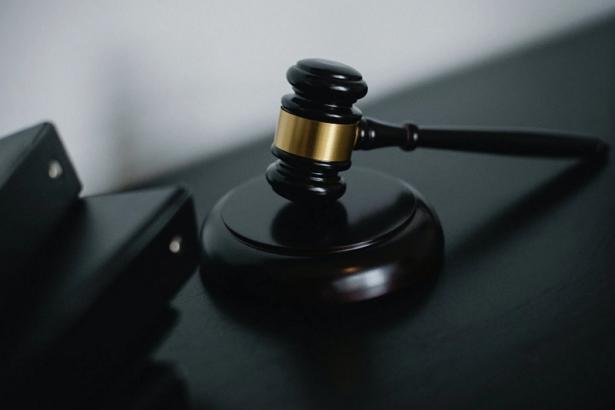 Best Criminal Attorneys in Portland