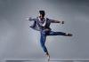 Best Dance Instructors in Denver