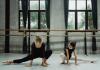 Best Dance Instructors in Oklahoma City