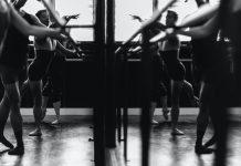5 Best Dance Studios in Albuquerque, NM
