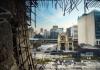 Best Demolition Builders in Austin