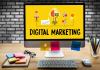 Best Digital Marketers in Portland