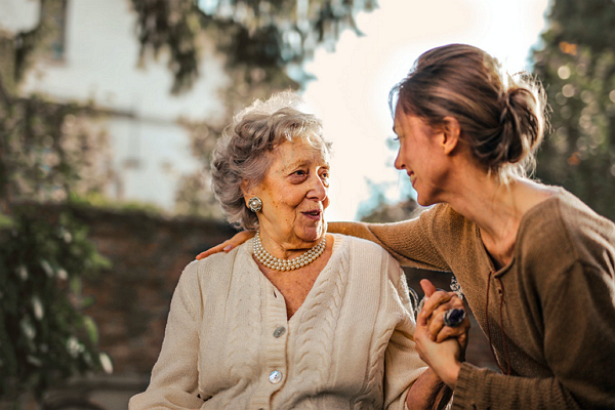 Best Disability Care Homes in Louisville