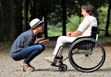 Best Disability Care Homes in Seattle