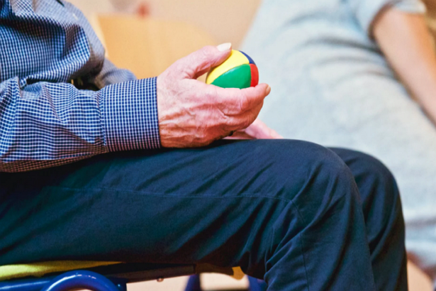 Best Disability Carers in Dallas