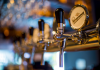 Best Distilleries in San Antonio