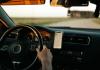 Best Driving Schools in Indianapolis