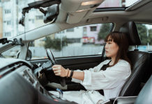 Best Driving Schools in Washington