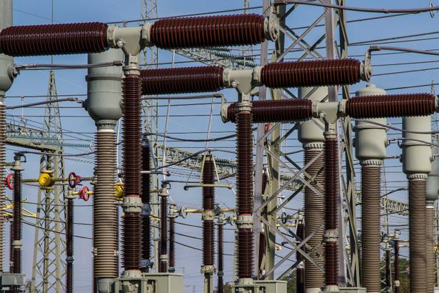 Best Electricians in Sacramento