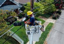 Best Electricians in Washington