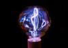 Best Electricity in San Jose