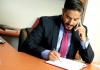 Best Estate Planning Attorneys in Fresno