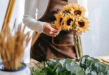 Best Florists in Mesa
