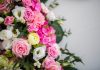 Best Florists in Nashville