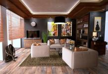 Best Furniture Stores in Albuquerque