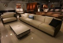 Best Furniture Stores in Nashville