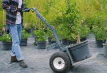 Best Gardeners in Detroit