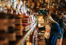 Best Gift Shops in Tucson