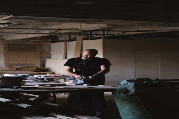 Best Handyman in Mesa