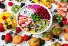 Best Health Food Stores in Fort Worth