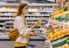 Best Health Food Stores in Memphis