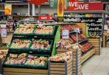 Best Health Food Stores in Sacramento