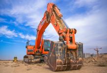 Best Heavy Machinery Dealers in Albuquerque