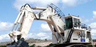 Best Heavy Machinery Rentals in Milwaukee