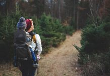 5 Best Hiking Trails in Chicago, IL