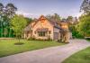 Best Home Builders in Nashville