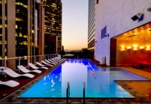 Best Hotels in San Diego