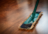Best House Cleaning Services in Louisville