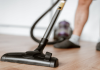 Best House Cleaning Services in Milwaukee