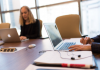 Best Human Resources Consultants in Chicago