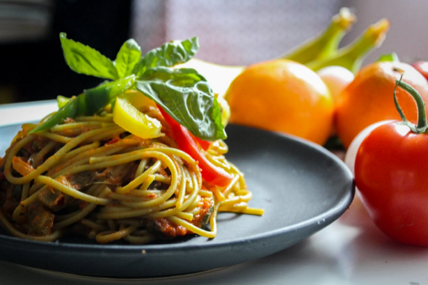 Best Italian Restaurants in Houston