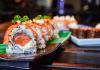 Best Japanese Restaurants in Fort Worth
