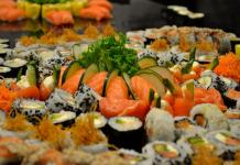 Best Japanese Restaurants in Tucson