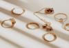 Best Jewellery in Albuquerque