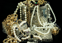 Best Jewellery in Mesa