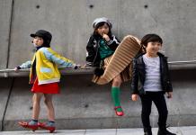 Best Kids Clothing in Albuquerque