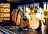 Best Kitchen Supply Stores in Tucson