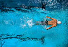 Best Leisure Centres in Fort Worth